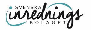 Svenska Inredningsbolaget